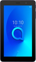 Alcatel 1T7 - 7 inch - WiFi - 8GB - Blauw