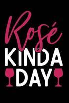 Rose Kind a Day