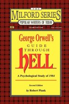 George Orwell's Guide Through Hell