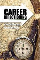 Career Directioning