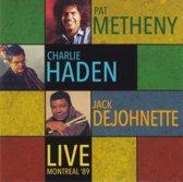 Montreal Live '89: Festival Internationale De Jazz De Montreal '89