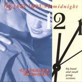 Jazz 'Round Midnight: Count Basie