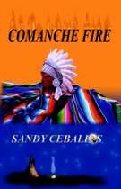Comanche Fire