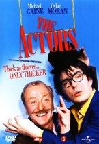 Actors (D)