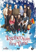 Together Again For The First Time (dvd)