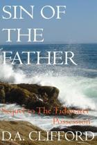 Sin of the Father