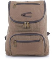 Camel Active Journey backpack sand