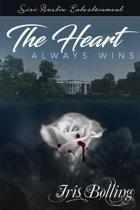 The Heart Always Wins