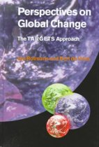 Perspectives on Global Change