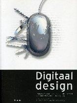 Digitaal Design