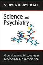 Science and Psychiatry