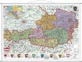Österreich politisch