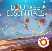 Lounge Essentials
