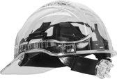 Veiligheidshelm Transparant - PV60