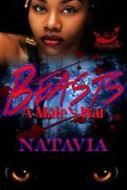 Beasts 2
