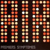 Premier Symptoms