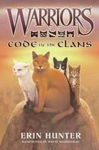 Warriors Guide