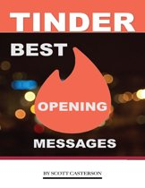 Tinder Best Opening Messages