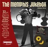 Memphis Jukebox Vol.3