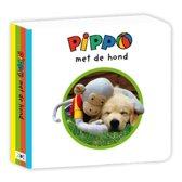 Pippo - Pippo met de hond