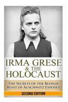 Irma Grese & the Holocaust