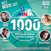 MNM 1000 (2016)
