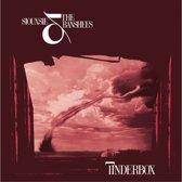 Tinderbox (Rem./Expanded)
