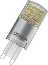Osram Star Pin G9 LED-lamp 3,8 W A++