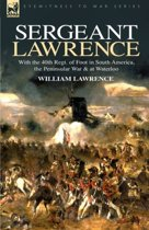 Sergeant Lawrence