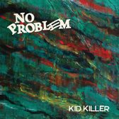 7-Kid Killer
