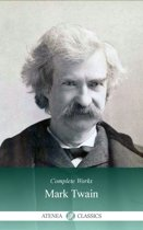 Complete Works of Mark Twain