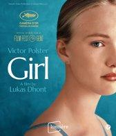 Girl (Blu-ray)