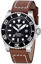 KHS Mod. KHS.TYS.LB5 - Horloge