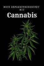Mein Erfahrungsbericht Mit Cannabis