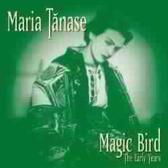 Magic Bird. The Early Years