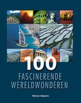 100 Fascinerende wereldwonderen