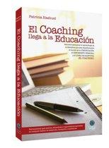 El Coaching Llega a la Educacion