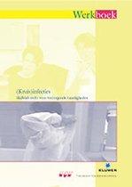 (Kruis)infecties Transferpunt vaardigheidsonderwijs