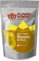 Flower Power Fertilizers Bloei - 1000 Gr