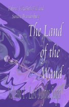 The Land of the Wand