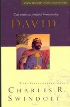 Swindoll, David