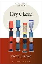 Dry Glazes