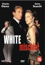 White Mischief (dvd)