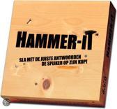 Hammer-iT