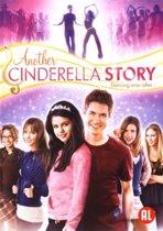 ANOTHER CINDERELLA STORY /S DVD BI