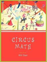 Circus Math