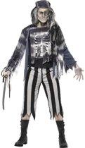 77cf41f3ddf6ad Spookpiraat kostuum