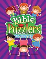 Bible Puzzlers