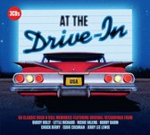 Various - At The Drive In