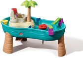 Step2 Watertafel Splish Splash Seas 850700